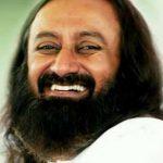 Bringing innocence back into our lives : Gurudev Sri Sri Ravi Shankar