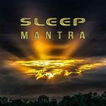 Sleep Mantra – How to work at night and still stay healthy?
