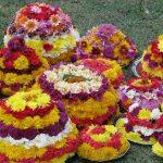"Batukamma : Telangana's ""Navratri"" – Significance and Rituals"