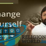 Change Yourself | Gurudevshri Rakeshbhai