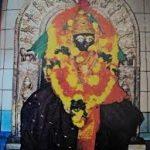 Navratri Special :  Ashtadasa Shakthi Peetham –  Manikyamba Devi, Draksharamam