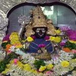 Navratri Special : Ashtadasa Shakthi Peetham – Puruhutika Devi, Pithapuram