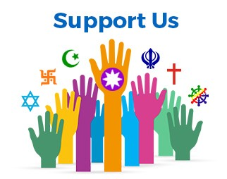 Contribute to Religion World
