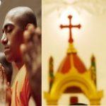 क्या है चीन की नास्तिकता के पीछे का रहस्य, क्यों है चीन की धर्म के प्रति इतनी बेरुखी