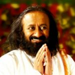 """Art of Living to host a conference on """"River Rejuvenation"""" in Bengaluru"""