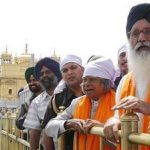 APJ Abdul Kalam : A man ofdifferent faiths