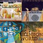 दीपावली को कैसे मनाया मुस्लिम बादशाहों ने : दीपावली के इतिहास का प्रकाशभरा पहलू