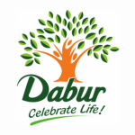 CSR: Dabur helps 12 villages achieve 'Open-Defecation Free' status
