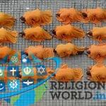 गुजरात में अशोक विजय दशमी के मौके पर 300 दलितों ने अपनाया बौद्ध धर्म