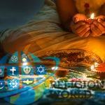 धनतेरस, दीपावली से लेकर अन्नकूट तक रोज जलाएं दीपक : जानिए दीपक का महत्व