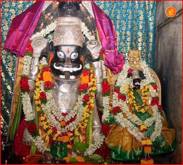 This image has an empty alt attribute; its file name is dharmapuri5.jpg