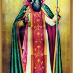 Kerala : 115th feast of St. Gregorios will be celebrated on November 2