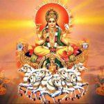 छठ पूजा 2017 के लिए सम्पूर्ण भारत के लिए पूजन मुहूर्त