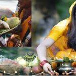 छठ पूजा 2017 कब, क्यों औरकैसे मनाएं ? Chhath Puja 2017 All Details