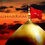 LIVE: Muharram Celebrations from India & World