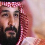सऊदी अरब होगा 'उदार इस्लाम' की ओर अग्रसर