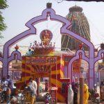 छठ पूजा: भगवान विश्वकर्मा ने कियाथा एक रात में इस मंदिर का निर्माण