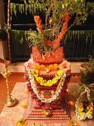 Karthika Masam: Rituals that Blend Your Life Religion World