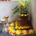 Significance of Ksheerabdi Dwadasi