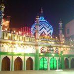 उर्स-ए-आला हजरत पर इस्लाम और मुसलमानों के मुद्दों पर बात करेंगे उलेमा