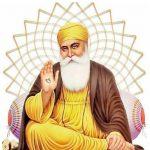जयंती विशेष: गुरुनानक देव एक महान धर्म प्रवर्तक थे
