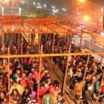 जानिए भारत में हर साल कहाँ लगता है खिचड़ी मेला