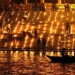 देव दिवाली 2017 पूजा विधि: जानिए क्यों मनाई जाती है देव दिवाली
