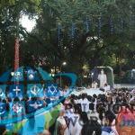 'Daya Karo' Daya Karo' Annual Rath Yatra of Sadhu Vaswani