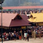 Sabarimala Ayyappa Temple to be opened from November 15