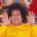Service to Mankind is Service to God – Sri Sathya Sai Super Specialty Hospital