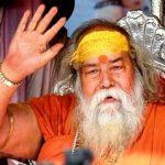 बद्रीनाथ की ज्योतिषपीठ पर फिर से शंकराचार्य बनेंगे स्वरूपानंद सरस्वतीजी महाराज : 29 नवंबर को अभिषेक