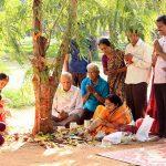 Karthika Masam : Significance of Vanabhojanalu