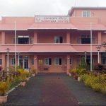 काशी में खुलेगा रामायण सेंटर