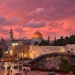 यरूशलम क्यों है ईसाईयों, यहूदियों और मुसलमानों के लिए ख़ास