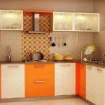 रसोईघर का निर्माणवास्तुसम्मत होना क्यों चाहिए