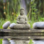 AnapanasatiMeditation: क्या है आनापानसति ध्यान विधि