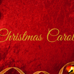Christams Carols: क्रिसमस में होती कैरल्स की धूम, क्या है कैरल का इतिहास
