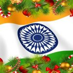 How India celebrates Christmas : Celebrating the Indian Way!