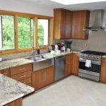 जानिए कैसे आपके स्वास्थ्य और आर्थिक स्थिति को प्रभावित करता है आपका किचन/रसोईघर —
