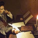 जन्मदिन विशेष: कौन थे नास्त्रेदमस, क्या थी उनकी प्रसिद्ध भविष्यवाणियां