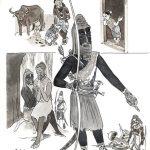 Dhanurmasam : Tiruppavai – Pasuram 12