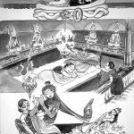 Dhanurmasam : Tiruppavai – Pasuram 9