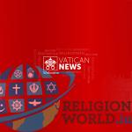 Vatican LIVE : CHRISTMAS