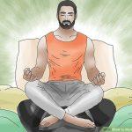 शिव ध्यान: जीवन में आपके लक्ष्य को समझने में मदद करे
