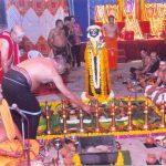 Significance of Guruswamy in Ayyappa Deeksha