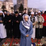 What Sharia law means, and how it is understood throughout the world