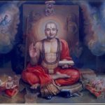 Madhva Navami : Sri Madhwacharya Founder and Exponent of Dvaita Philosophy