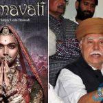 ऐतिहासिक फिल्मों पर विवाद कितना सही कितना गलत
