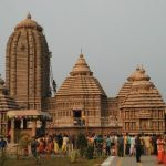 Divine Mysteries : Amazing Mysteries of Puri Jagannath Temple