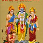 Ramayana : Life Lessons from the Hindu Epic for ASEAN Nations